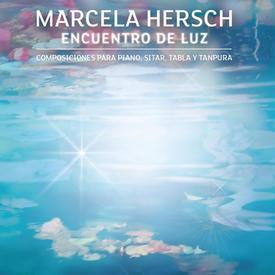 Marcela Hersch, Encuentro de Luz