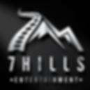 7Hills Entertainment