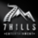 7Hills Entertainment