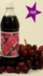 Picture1 grape.jpg