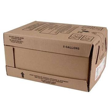 Box.jpeg
