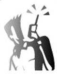 logo arendaradio 17.png