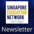 SEN Newsletter logo.jpg