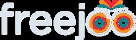 freejoo Logo_white.png