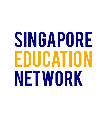 SEN Networking Session