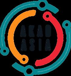Akadasia_logo_black.png