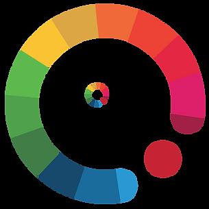 TGC Logo circle_Brandon Grotesque (2) -