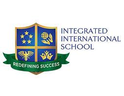 IIS Logo2_nbckgr - Dr Vanessa von Auer.j