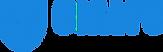 Cialfo logo.png