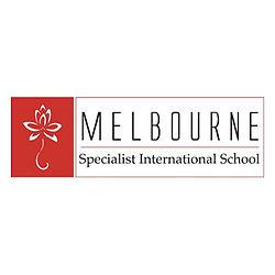 melbourne-specialist-international-schoo