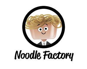Noodle factory.jpg