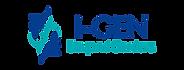 Logo-Igen.png