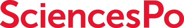 SciencePo logo.png