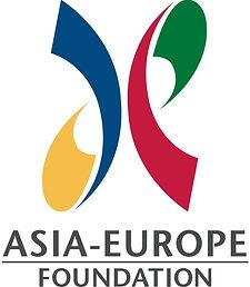 070914_ASEF-Logo_Vertical_FullColor.jpg