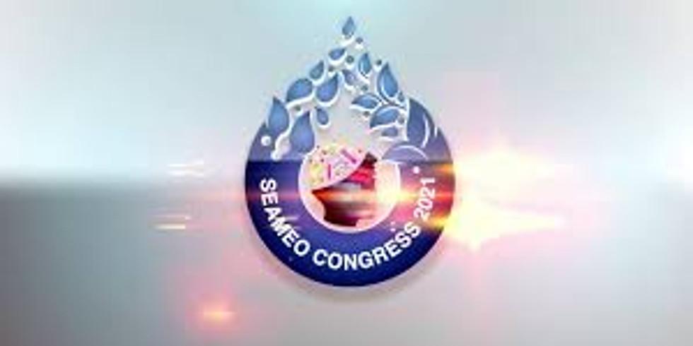 SEAMEO Congress