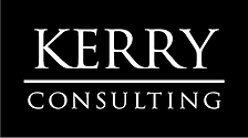 Kerry-Logo-High-Res.png