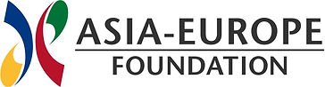 asef logo.jpg