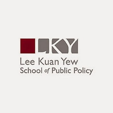 Asia Thinker Series (After the Pandemic): Reimagining Education
