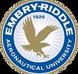 220px-Embry-Riddle_Aeronautical_Universi