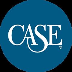 CASE_logo_CIRCLE_solid_BLUE - Kai Ong.pn