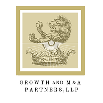 GROWTH AND M&A PARTNERS, LLP (3).png