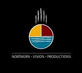 northernlensproductionsLOGOBLACK-08.png