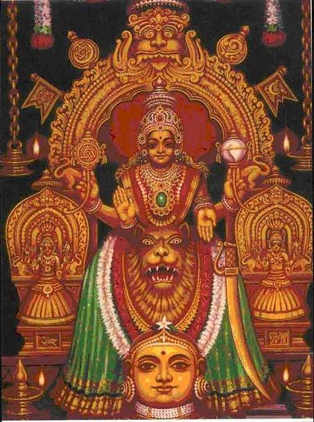 Kollur-Mookambika-Devi11.jpg