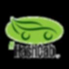 HashCab logo transparent.png