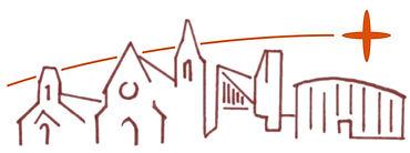 Logo Paroisses couleur sans titre.JPG