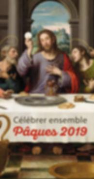 Couverture_dépliant_semaine_sainte.jpg