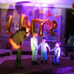 Festival Talents 020.JPG