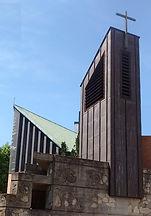 église_La_Pentecôte.jpg