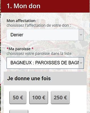 Capture_denier_diocèse.JPG