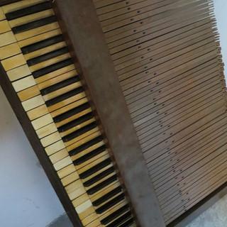 Démontage_orgue_034.JPG