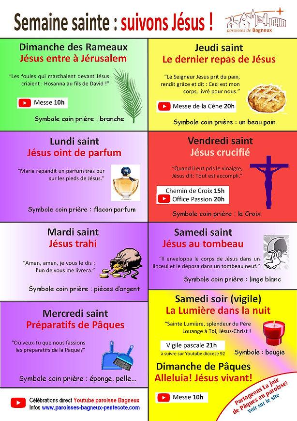 Semaine sainte Bagneux.JPG