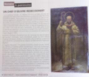 article Saint Hermeland.jpg