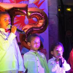Festival Talents 026.JPG