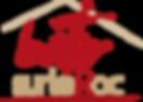 logo_bâtir_sur_le_roc.png