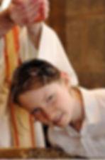 Baptême_ado.JPG