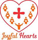 Logo Joyful-Hearts.jpg