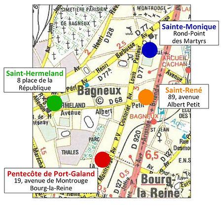 Plan_églises_Bagneux.JPG