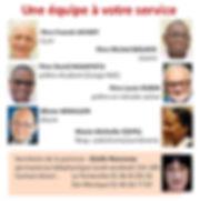 équipe_paroissiale_2019-2020.JPG