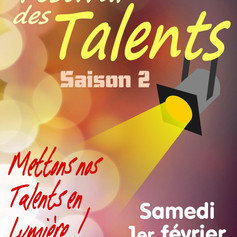 Tract Talents 2020.jpg