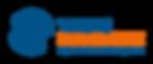 logo_ccfd.png