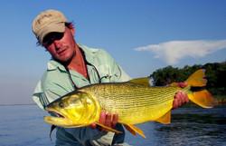 pesca-dorado_2