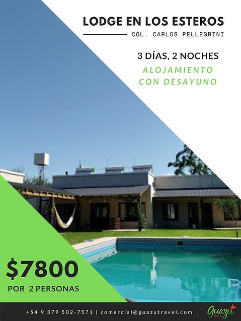 Arandú_Flyer.png