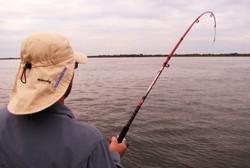 pesca-spinning