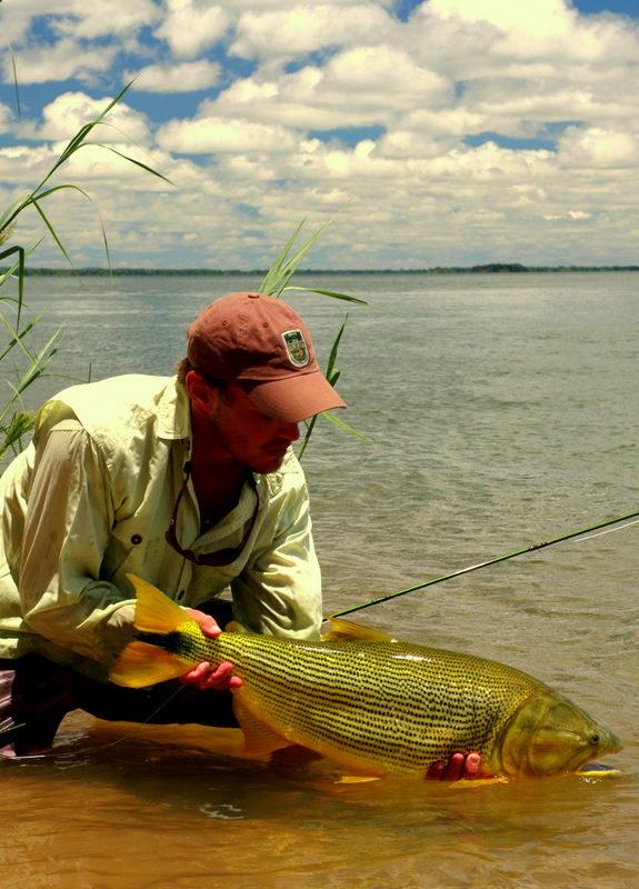 pesca-dorado_1
