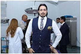 Dr. Raed Farhat 1.jpg