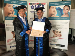 Dr. Mohamad Hattab